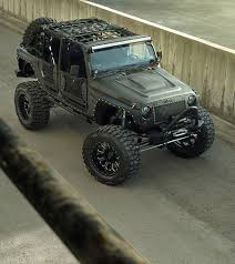 monster jeep jk 7 best jeeps images on pinterest jeep jeeps and jeep stuff