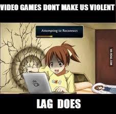 Videogame Memes - videogame memes and de motivationals printable version vidya