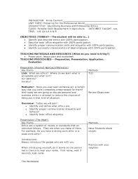 how to format your resume a proper resume correct format for a resume correct way to write a