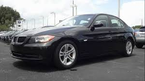 bmw 328i length 2011 bmw 328i sedan 3 series for sale call price specs review