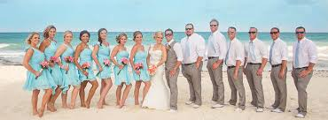 destination wedding destination wedding ideas for the couples