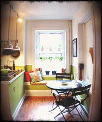 kitchen theme ideas for apartments small galley kitchen layout apartment decorating ideas the popular