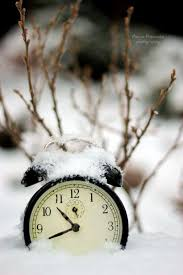 376 best time images on photo