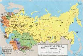 russia world cup cities map news tutorials details page