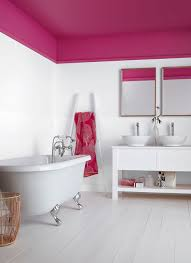house amazing crown kitchen bathroom paint colours paint color