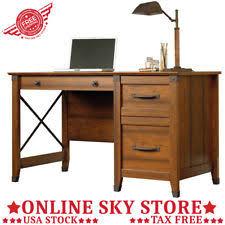 Office Desk Vintage Vintage Desk Ebay