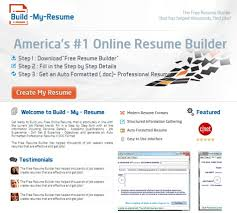 Create My Own Resume For Free Create My Free Resume Resume Template And Professional Resume
