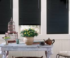 Graber Vertical Blinds 1 2 Inches Aluminum Micro Supreme Graber Blinds