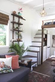 matthew impola handcrafted tiny house u2014 tiny house design ideas
