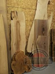 salvaged wood rebarn toronto sliding barn doors hardware