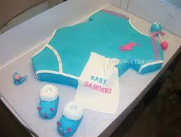 polo themed baby shower baby shower cakes