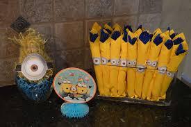 minions birthday party ideas minions birthday party ideas catch tierra este 25099