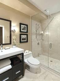 bathroom tile ideas 2014 popular bathroom tile hondaherreros com