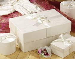 wedding dress storage storage box etsy