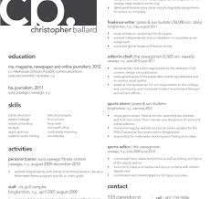 modern resume sles images download creative resume template haadyaooverbayresort com modern