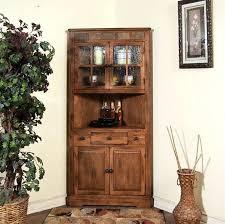 Gold Bar Cabinet Mini Bar Cabinet Design Awesome Corner Bar Cabinet Ideas Corner