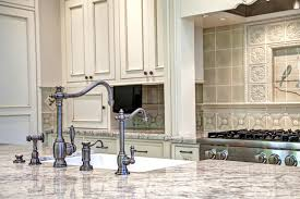 waterstone kitchen faucets waterstone annapolis kitchen faucet 4200 american made luxury