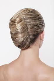coiffure astuces pour réussir chignon pleine vie