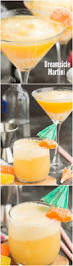 martini grapefruit dreamsicle martini recipe call me pmc