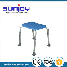 list manufacturers of bath chair buy bath chair get discount on