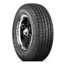Cooper Light Truck Tires Cooper Tires