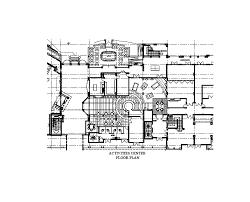 vincent cusumano architecthospitality
