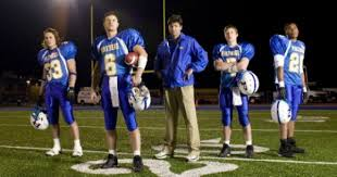 friday night lights tv series 10 reasons friday night lights was the best sports drama ever