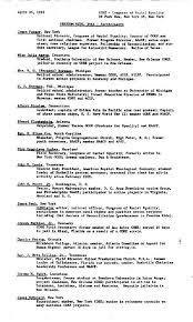 april 26 1961 john f kennedy presidential library u0026 museum