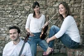 concours international de musique de chambre de lyon trio arcadis