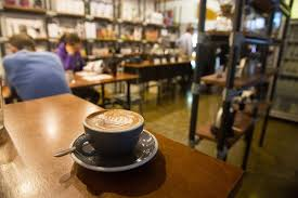 Botanical Gardens Cafe Melbourne by 8 Must Have Experiences In Melbourne Australia Earth Trekkers