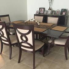 best dining table for sale in tampa florida for 2017