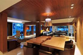 kitchen kitchen cupboards dizain kitchen wooden kitchen design