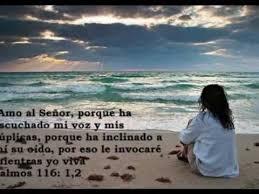 ver imagenes jesus te ama cristo te ama en espiritu y verdad el puma by fronteras g youtube