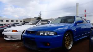 nissan skyline r34 for sale in usa jdm nissan skyline rx 7 supra for sale in japan import nissan