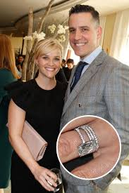reese witherspoon engagement ring loved engagement rings reese witherspoon