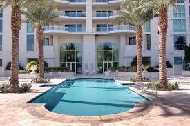 Turnberry Place Floor Plans Turnberry Place Las Vegas Luxury Condos For Sale