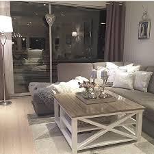 coffee table grey living room interior delightful living room coffee table ideas 26 20 super