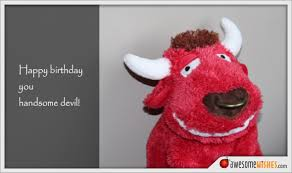 birthday wishes funny birthday wishes and love quotes