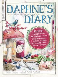 home daphne u0027s diary