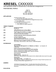 Music Teacher Resume Examples by Sample Music Teacher Resume Template Updated Professional Music