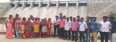 civil engineering department in adhi college of engineeering and