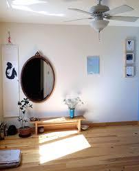 home yoga room design ideas decorating a home for home design