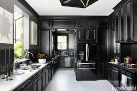 interior design kitchens 2014 the 2014 kitchen of the year black kitchens kitchens and black