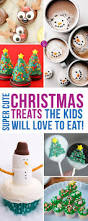 577 best christmas ideas images on pinterest christmas ideas