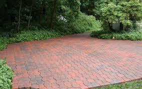 Brick Patio Pattern Patio U0026 Pergola Perfect Patio Brick Patterns Ideas 66 For Diy