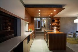 kitchen ceiling designs creative ceilings that are alternatives to drywall