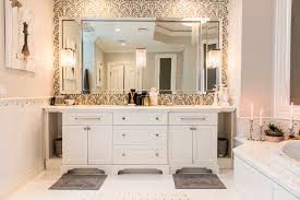 bathroom tub shower ideas tub shower combo ideas bathroom contemporary with arble artistic