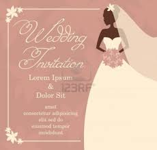 Bridal Shower Invitations Cards Free Printable Bridal Shower Invitations Invitations Templates