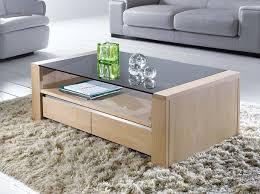 table pour canapé choisir les bons meubles pour une salle à manger de toute beauté