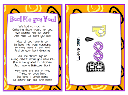 halloween freebie and fun for the family the mommy teacher